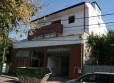 Consolidare casa Mihai Bravu